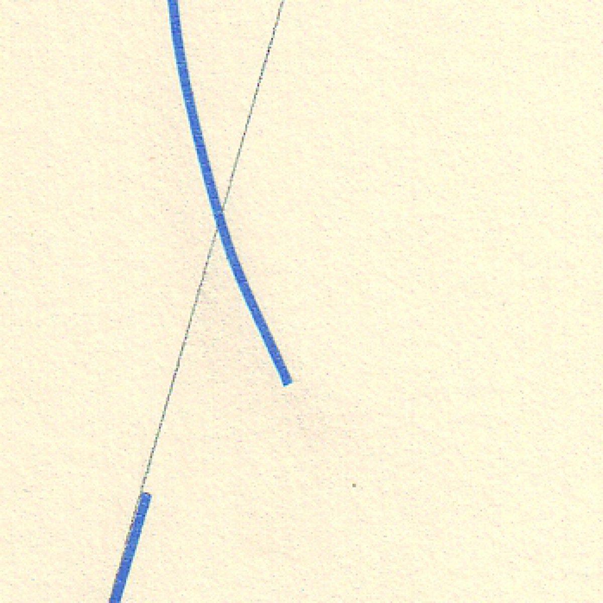 HOV268